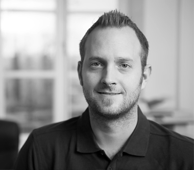 Per-Olov Wallgren